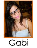 assinatura-gabi1