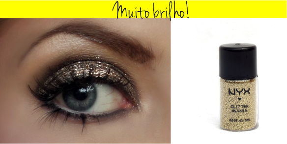 make_reveillon3
