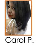 assinatura-carolp
